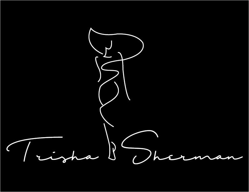 Trisha Sherman