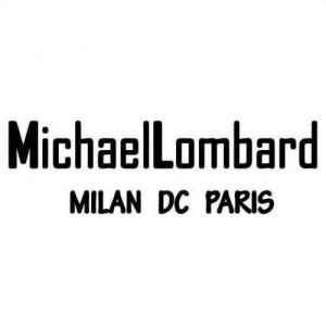Michael Lombard