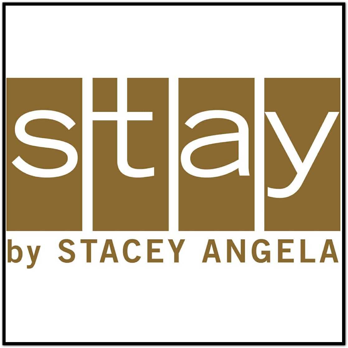 Stacey Angela Williams