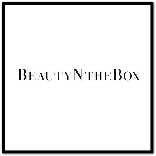 Beauty N The Box